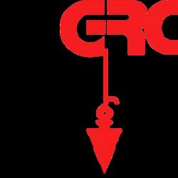 Grand River Construction, Inc.